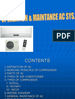 Air Conditioning.ppt
