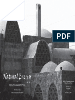 Natural_Energy_in_Vernacular_Architectur.pdf