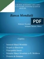 Banca Mondială.pptx