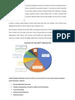 DLP-Data Loss Prevention
