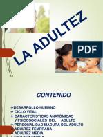 334259486-DIAPOSITIVA-ADULTEZ