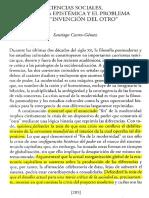 ciencias-sociales-violencia-epistc2aemica-y-el-problema-de-la.pdf