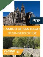 Camino 2019