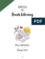 424489595-Apostila-lettering-Katia.pdf