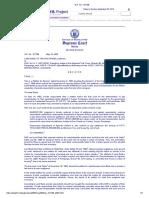 25) G.R. No. 127198.pdf