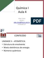Aula 4-Química I(1)