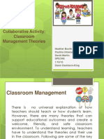 Spe546 Collaborativeactivity Classroommanagementtheories 150119151900 Conversion Gate02