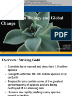 Conservational Biology.pdf