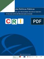 Estudo Cri Mar2015