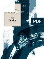 As Ondas - Virginia Woolf.pdf