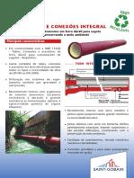 tubos_e_conexoes_para_esgoto.pdf