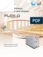 Flex2O