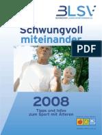 SpfAelt_schwungvoll_2008