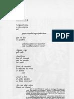 Agónica.pdf