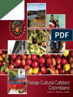 Cartilla_de_Paisaje_Cultural_Cafetero.pdf