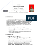 Pengukuran_rangkaian_scr_seri_dan_parale.docx