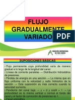 6. FLUJO GRADUALMENTE VARIADO.pptx