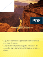 Informacion Compactacion (1)-1