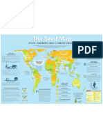Seed Map