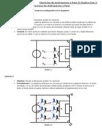 Ejercicios de Anticipacion y Pase II Grafico.doc