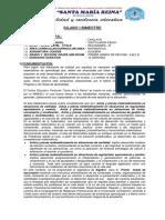 impri 5.pdf