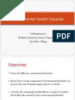 Week-7b-Environmental-Health-Hazards.pptx