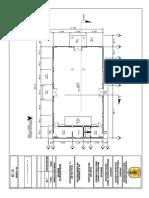 PDF Denah 2019