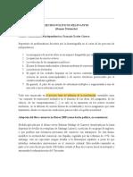 Cono sur - LATAM.pdf