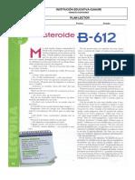 Guia 2. Octavo. El Asteroide b - 16