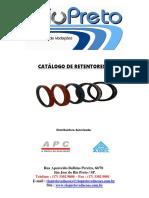 Catalogo_Retentores.pdf