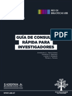 Guia-de-Consulta-Rapida SCOPUS WOS SCIELO.pdf