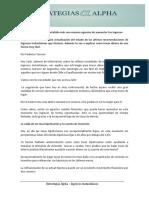 Actualización Del Portafolio Más Una Manera Agresiva de Aumentar Tus Ingresos