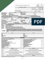 Qf24 Investigacion de Incidentes o Accidentes de Trabajo