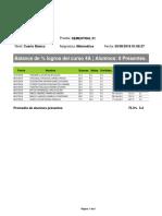 Reporte de Evaluación Por MasterClass (3)