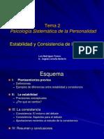 CAMBIO Y CONSISTENCIA DE LA CONDUCTA.pdf