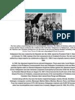 History Manobo