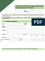 Job_Application_Form_for_BISP (1).doc