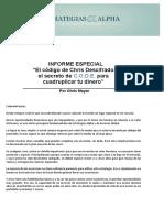 INFORME ESPECIAL El código de Chris Descifrado.pdf