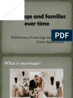 definitions of marriage and families.pptx