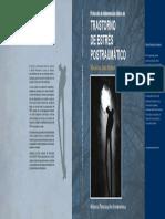 Protocolo_de_intervencion_clinico_en_TRA.pdf