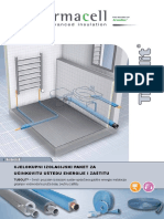 Tubolit_HR.pdf