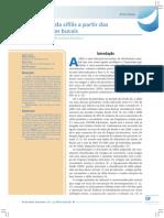 DIAGNÓSTICO DA SÍFILIS a partir das manifestações bucais.pdf
