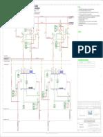 PR-00-016(2.2).pdf