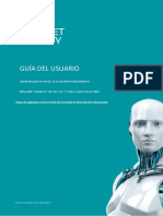 eset_eis_11_userguide_esn.pdf