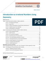 math-g8-m7-teacher-materials.pdf