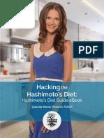 Hacking Food eBook v03_FINAL