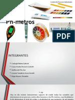 Ph-metros.pptx