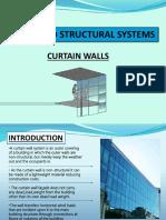 curtainwalls-170310082429