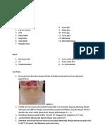 Metode preparat squash.docx