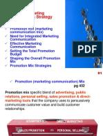 Chapter 10 Marketing Communication (part 1 IMC Strategy) (1).ppt